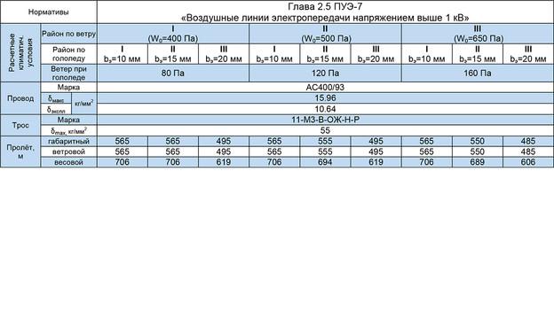 2220-1-4jpg