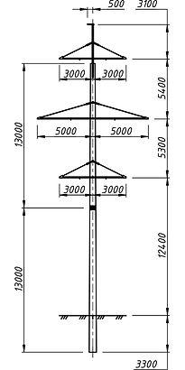 СПБ220-4КО.jpg