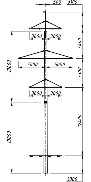 СПБ220-4КО