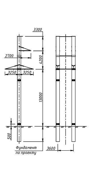 2СУБ110-3Ф