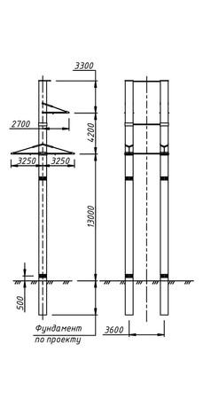 2110-3jpg