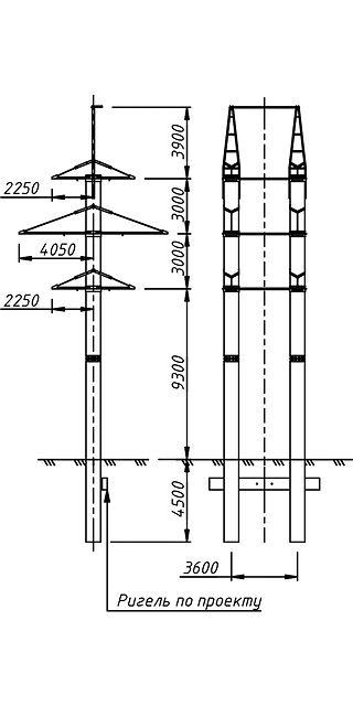 2СУБ110-2