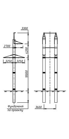2110-1jpg