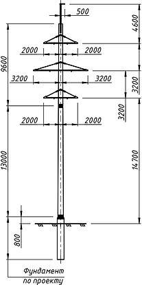 СПБ110-16Ф сх.jpg