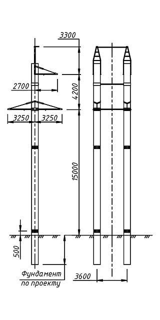 2СУБ110-5Ф