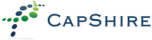CapShire Chartered Accountant & Auditor, Accounting Tax Audit