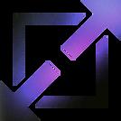 Icon_skalierung.png