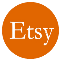 324-3246831_colorpaint-sticker-etsy-hd-p