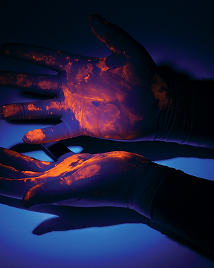 Contaminated gloves.png
