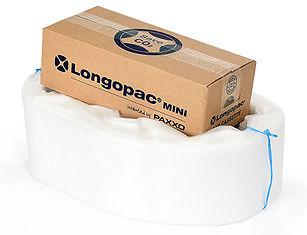 Longopac-Mini.jpg