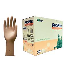 Profeel Micro.png
