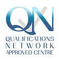 QNUK Logo.jpg