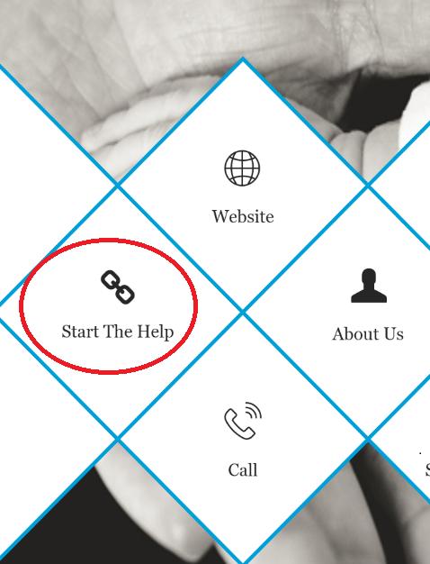 Start The Help Click