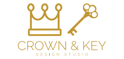Clear CROWN & KEY Logo.png