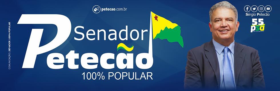 CAPA-SITE-SENADOR.png