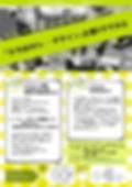2020拡大拠点ネット1月3月チラシ.png