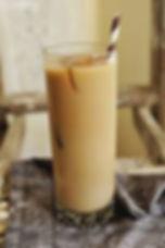 macadami nut latte.jpg