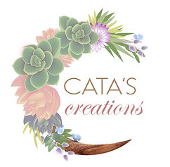 cata c words white bg.jpg