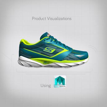 shoe-web.jpg