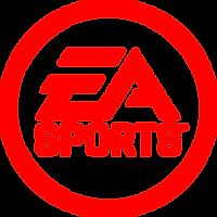 1000px-EA_Sports_monochrome_logo_edited.png
