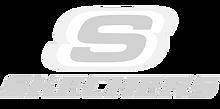 sketchers-logo-png-2-Transparent-Images_edited.png