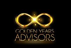 golden year advisors.jpg