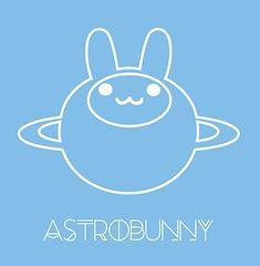 astrobunny2_edited.jpg