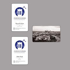 brooklyn cards.jpg