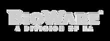 Bioware-logo_edited.png