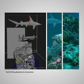 fishtank-web5.jpg