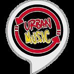 radio schedule button urban music.png