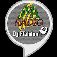 radio schedule button dj fd.png