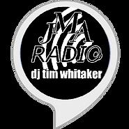 radio schedule button dj tw.png