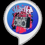 radio schedule button hip hop.png