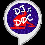 radio schedule button dj doc v1.png