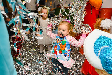 photo-of-girl-having-fun-in-birthday-par