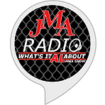 radio schedule button al.png