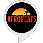 radio schedule button afrobeats music.pn