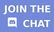 join-discord-chat-channel.jpg