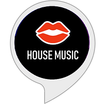 radio schedule button house music.png