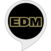 radio schedule button edm music.png