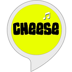 radio schedule button cheese.png