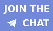 join-telegram chat-channel.png