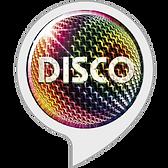radio schedule button disco music.png