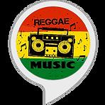 radio schedule button reggae music.png