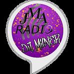 radio schedule button dj milner.png