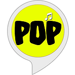 radio schedule button pop.png