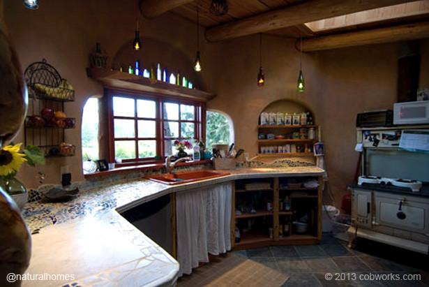 natural-kitchens6.jpg