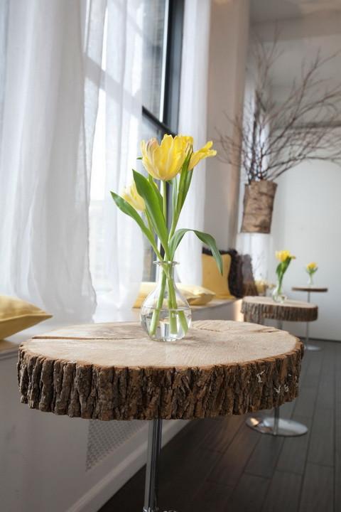 tavaszi-dekoráció-sárga-virággal-8.jpg