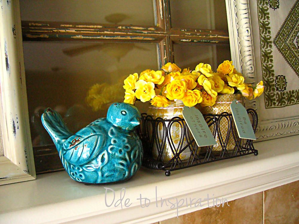 Spring-Mantel-Decorations.jpg